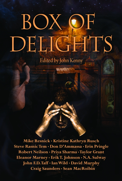 box-of-delights-final