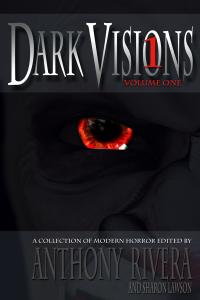 DarkVisions1_LowRez