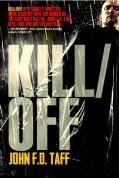 KillOff