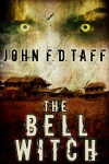 The Bell Witch small (small)