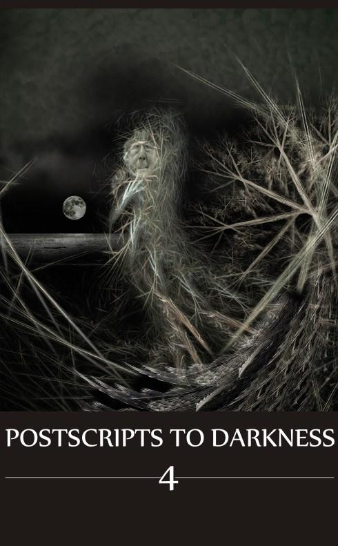 cover-art-pstd4-for-website