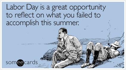 great-opportunity-reflect-labor-day-ecard-someecards (1)