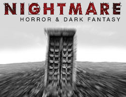 nightmarefblogo