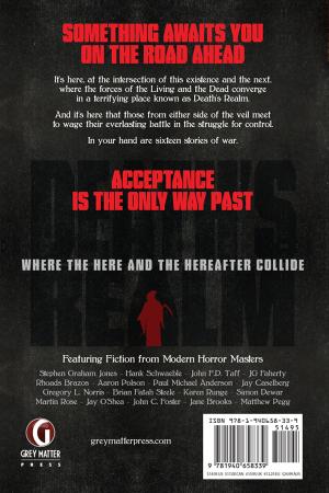 deaths_realm_anthology_cover_back
