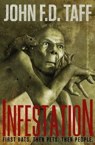 Infestation_CoverA