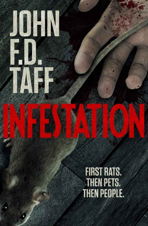 Infestation_CoverB