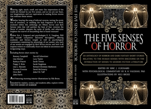 Full_Cover_art_Five_Senses