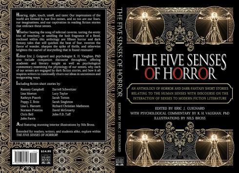 Full_Cover_art_Five_Senses