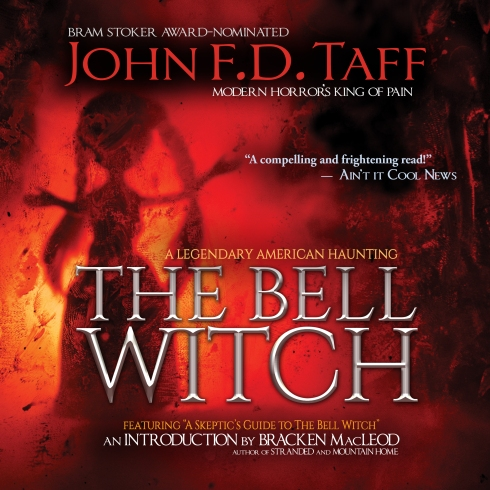 TheBellWitch_JohnFDTaff