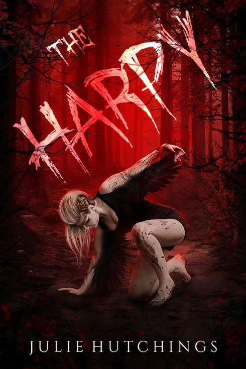 harpy cover.jpg
